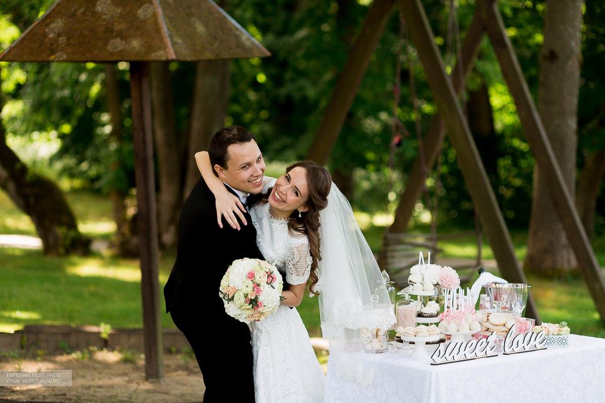 solovei wedding организация свадеб в Калининграде1