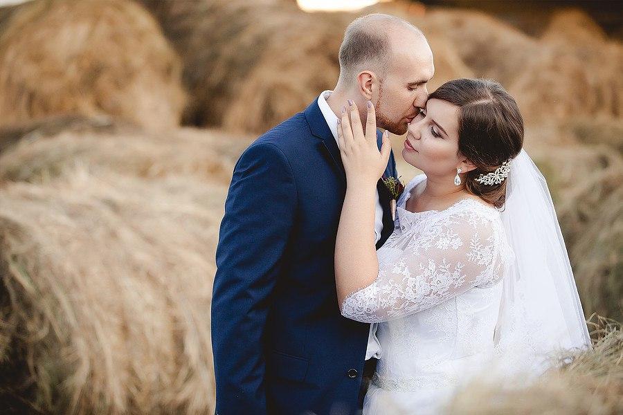 solovei wedding организация свадеб в Калининграде10