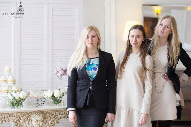 solovei wedding организация свадеб в Калининграде11