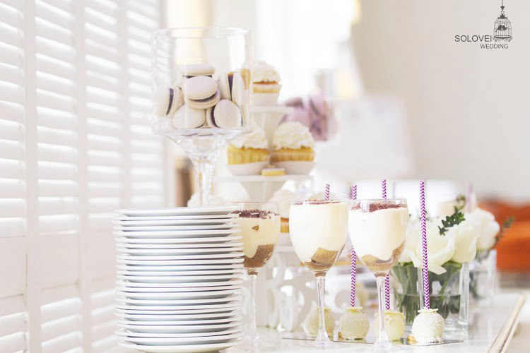 solovei wedding организация свадеб в Калининграде12