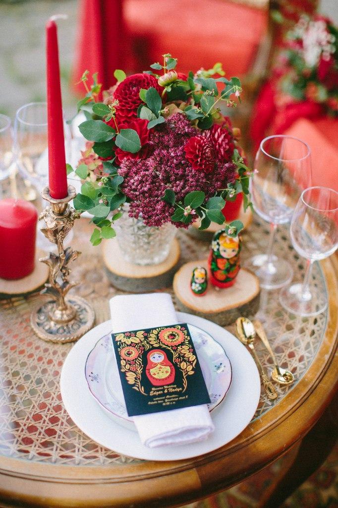 solovei wedding организация свадеб в Калининграде13