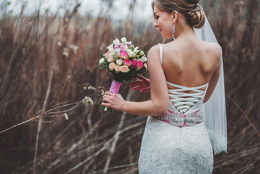 solovei wedding организация свадеб в Калининграде14