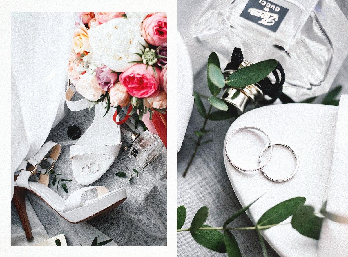 solovei wedding организация свадеб в Калининграде15