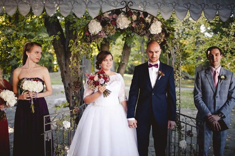 solovei wedding организация свадеб в Калининграде16