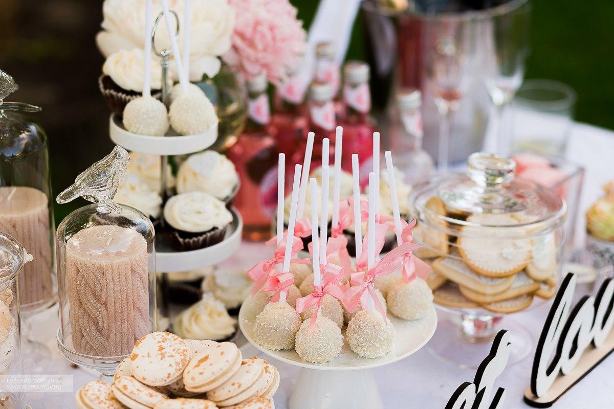solovei wedding организация свадеб в Калининграде17