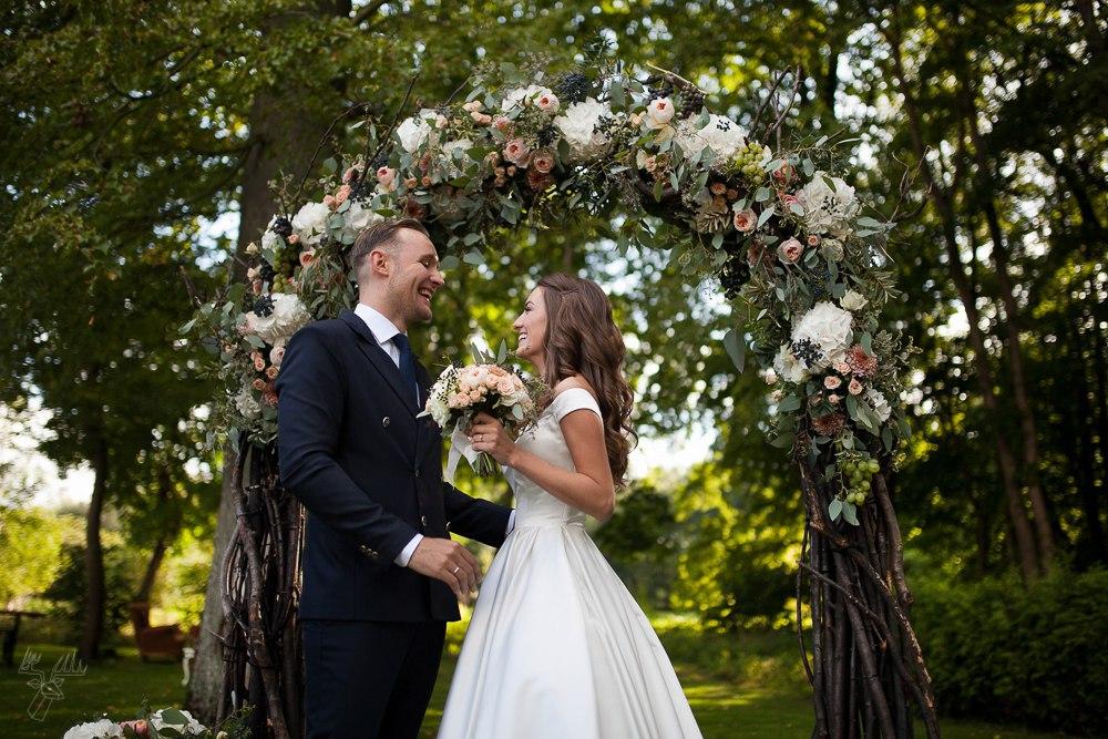 solovei wedding организация свадеб в Калининграде2