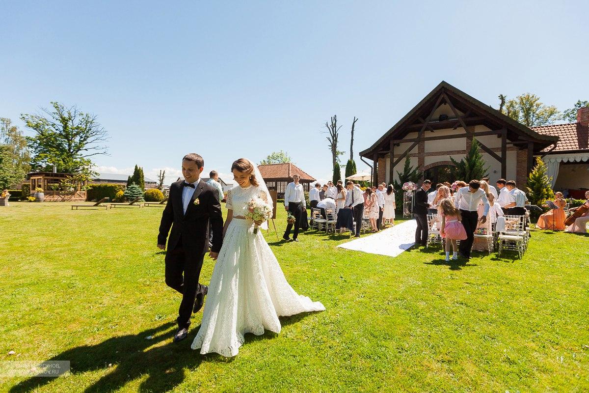 solovei wedding организация свадеб в Калининграде20