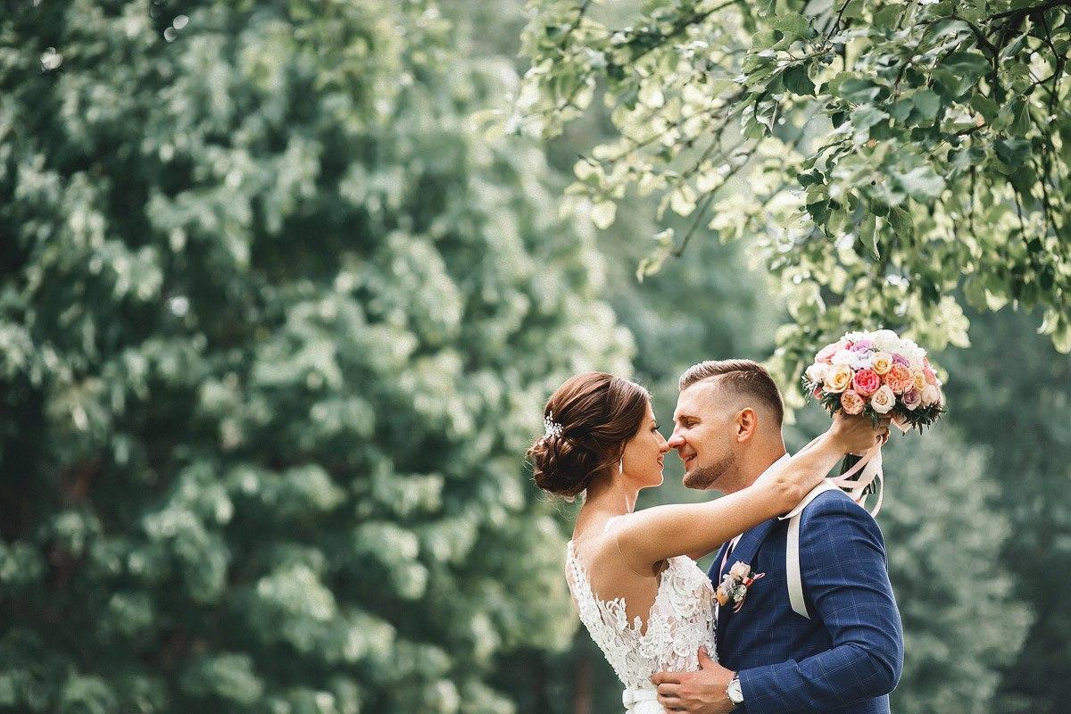 solovei wedding организация свадеб в Калининграде3