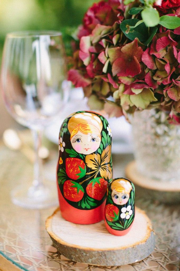 solovei wedding организация свадеб в Калининграде7