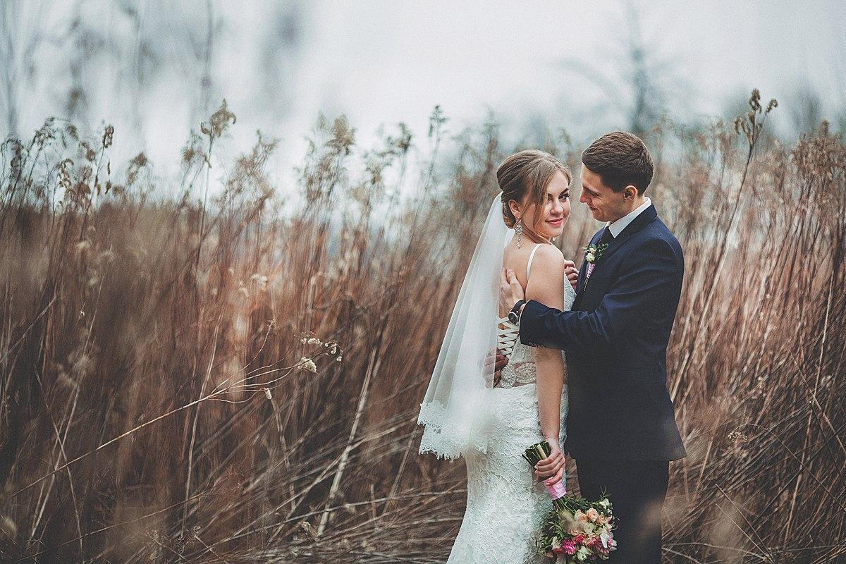 solovei wedding организация свадеб в Калининграде8