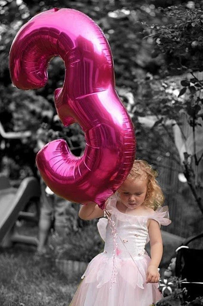 воздушные гелиевые шары в калининграде весело-задорно -15