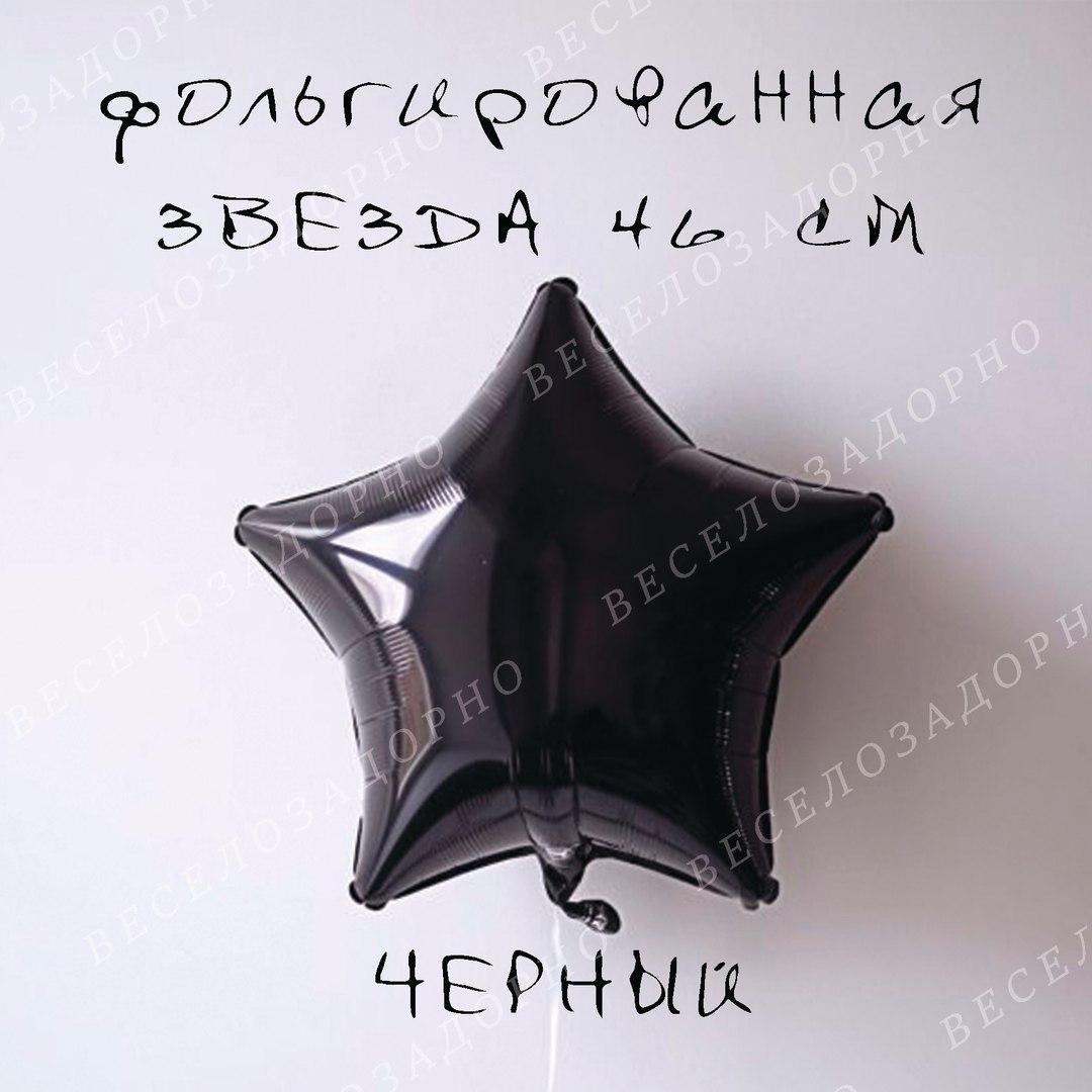 воздушные гелиевые шары в калининграде весело-задорно -17