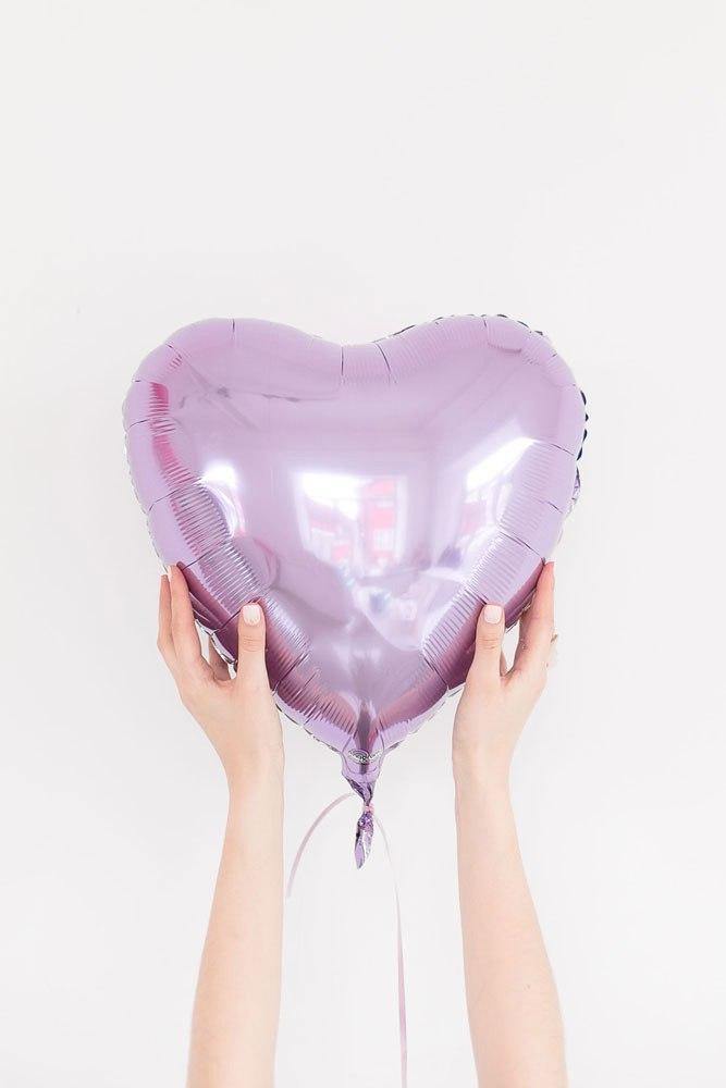 воздушные гелиевые шары в калининграде весело-задорно -3