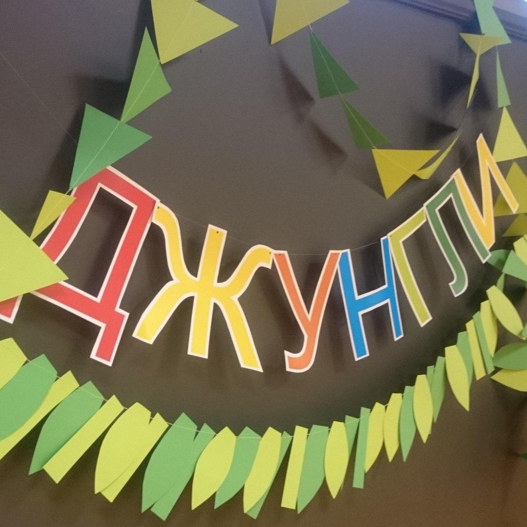 воздушные шары и декор в калининграде behappy decor19
