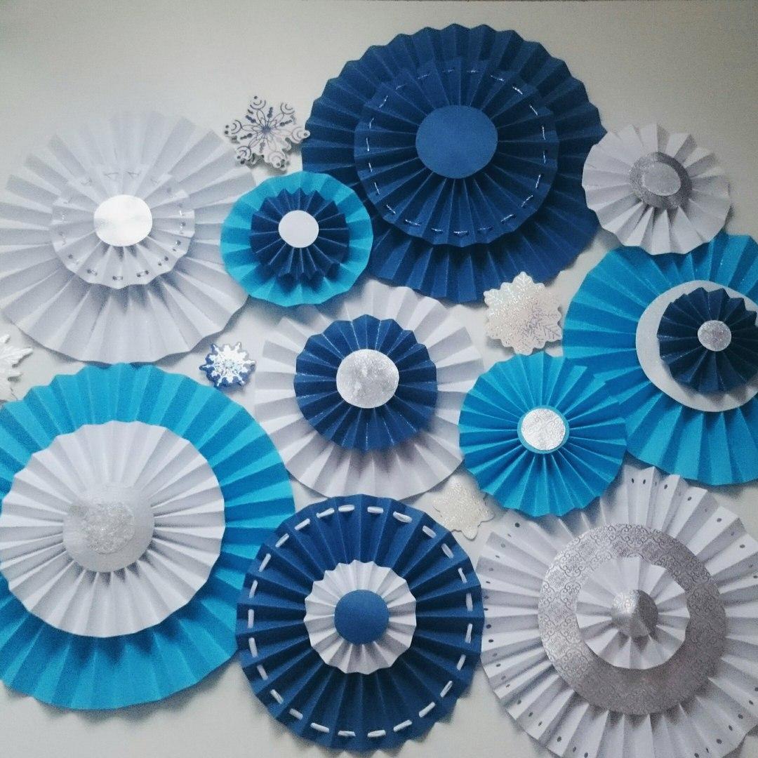 воздушные шары и декор в калининграде behappy decor42