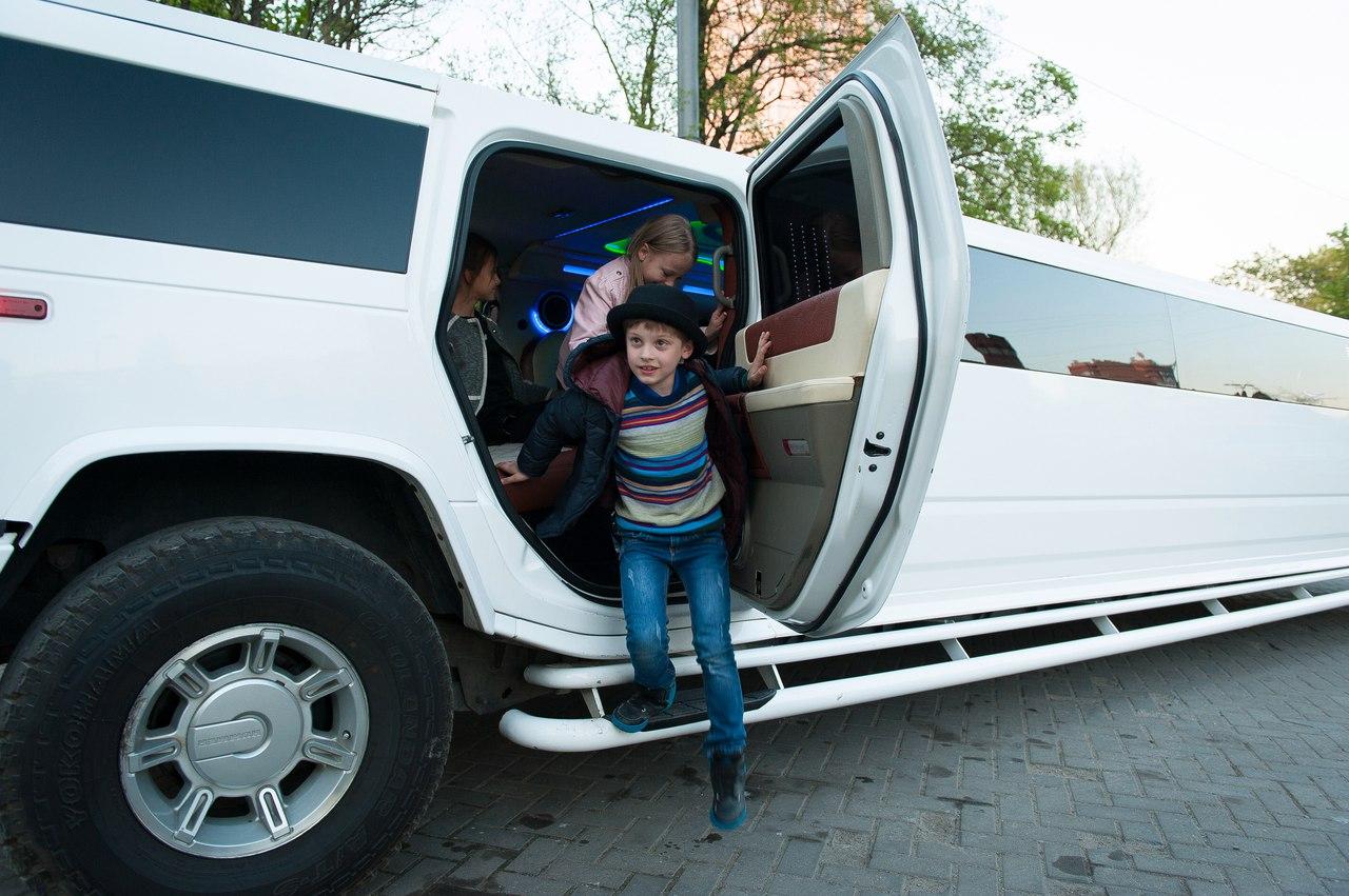 детские праздники в калининграде Песочница - 9