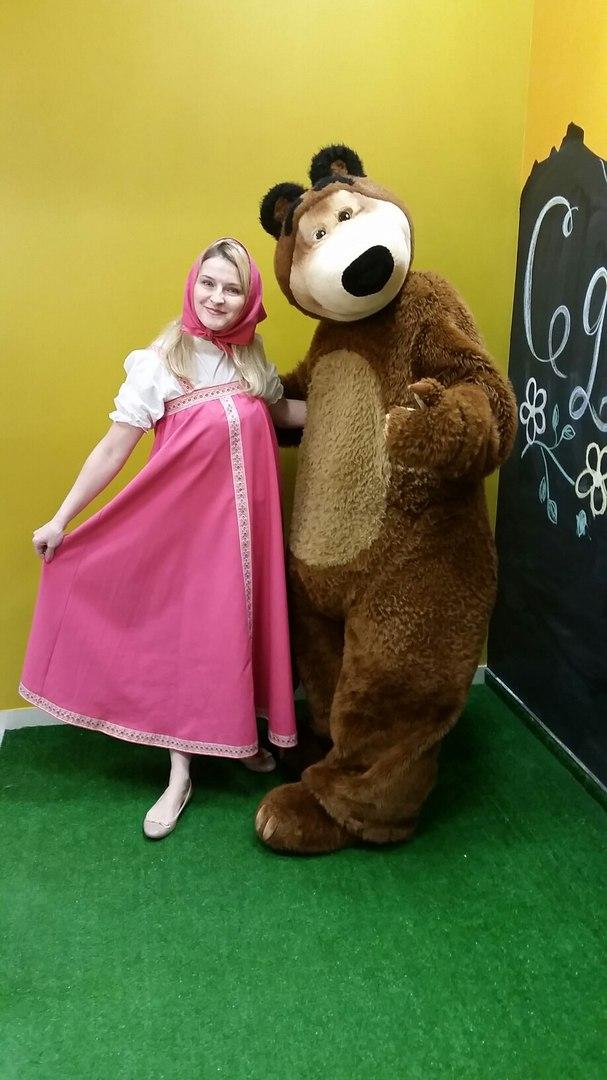 детский игровой клуб в Калининграде Джунгли -48