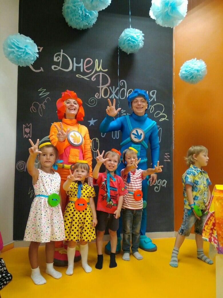 детский игровой клуб в Калининграде Джунгли -68