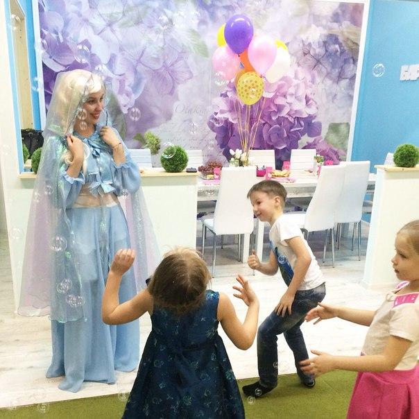 детский клуб зверополис в калининграде -1