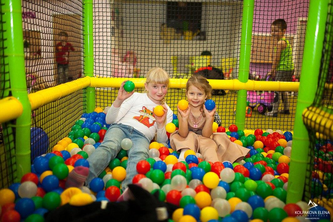 детский клуб зверополис в калининграде -10