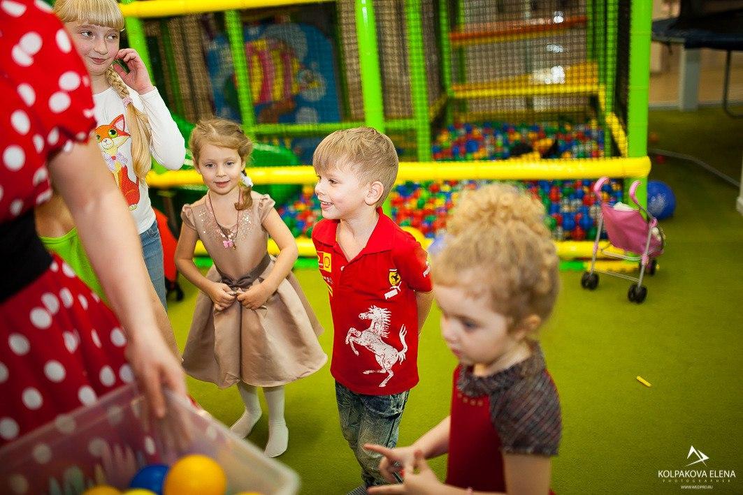 детский клуб зверополис в калининграде -12