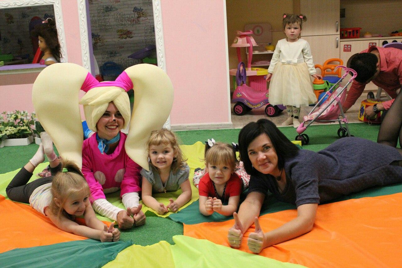 детский клуб зверополис в калининграде -19