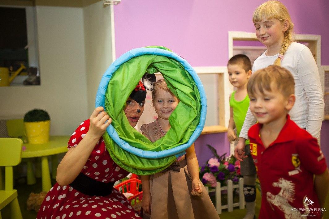 детский клуб зверополис в калининграде -20