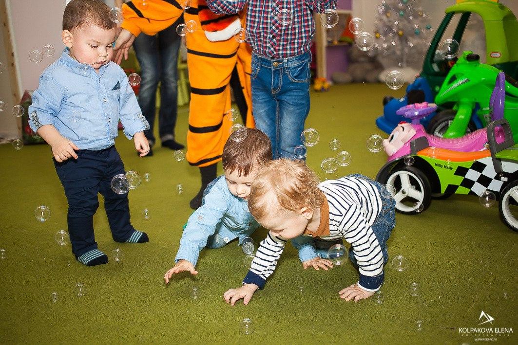 детский клуб зверополис в калининграде -21
