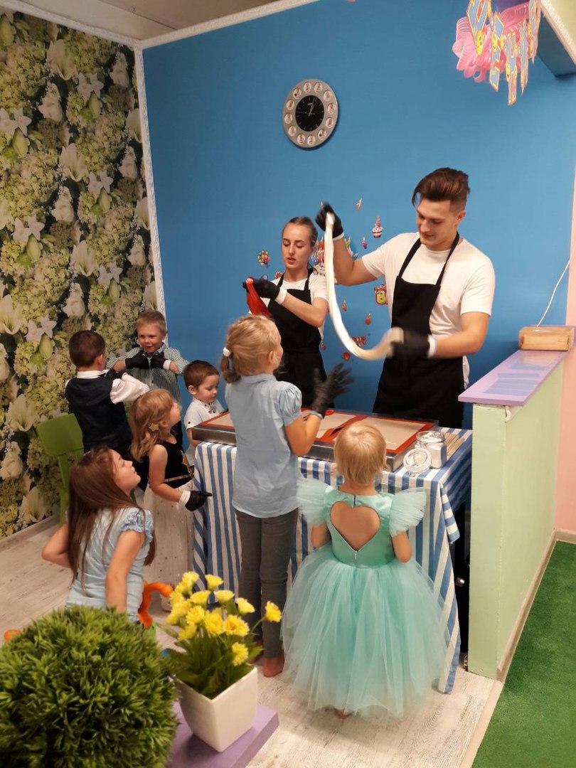 детский клуб зверополис в калининграде -24