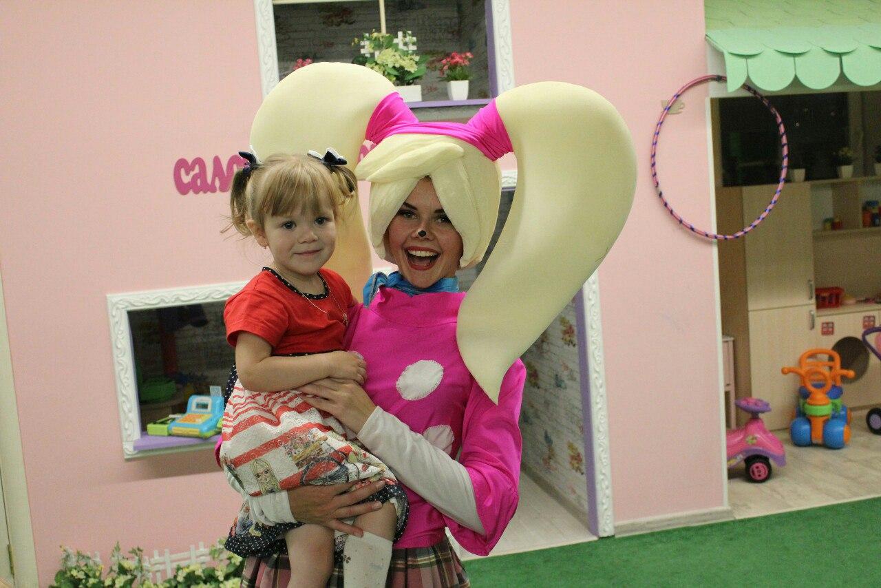 детский клуб зверополис в калининграде -25