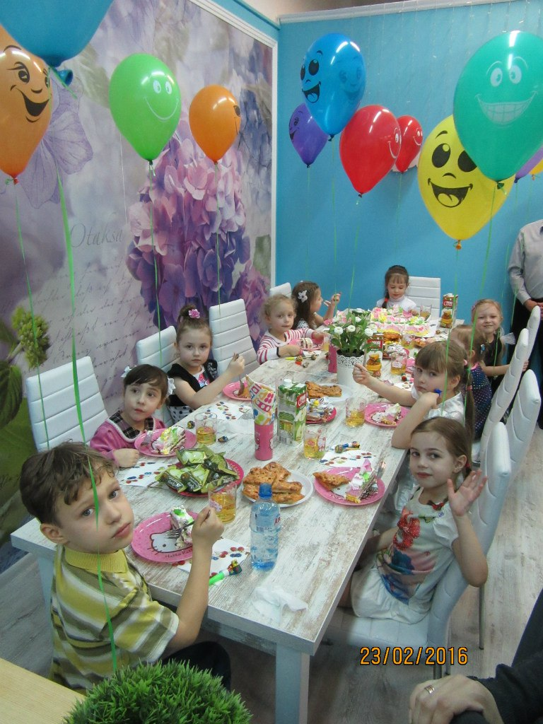 детский клуб зверополис в калининграде -26