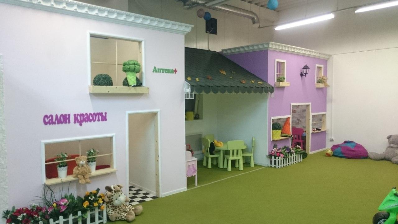 детский клуб зверополис в калининграде -31