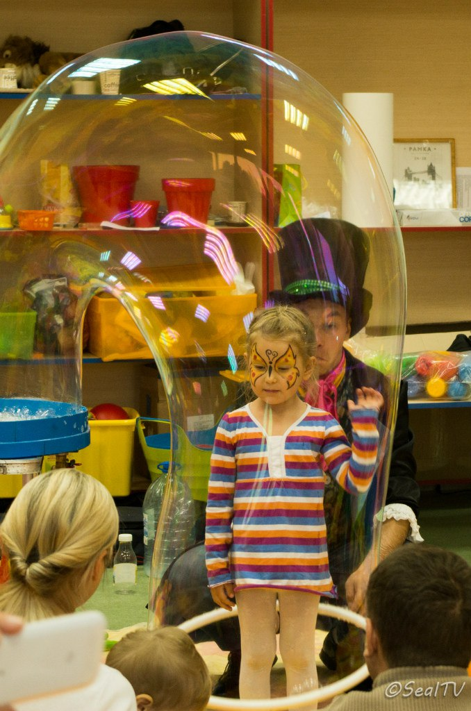 детский клуб леопарк в калининграде - 10