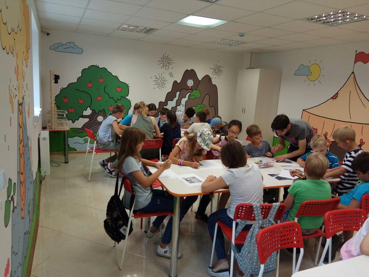 мультистория в Калининграде - 11