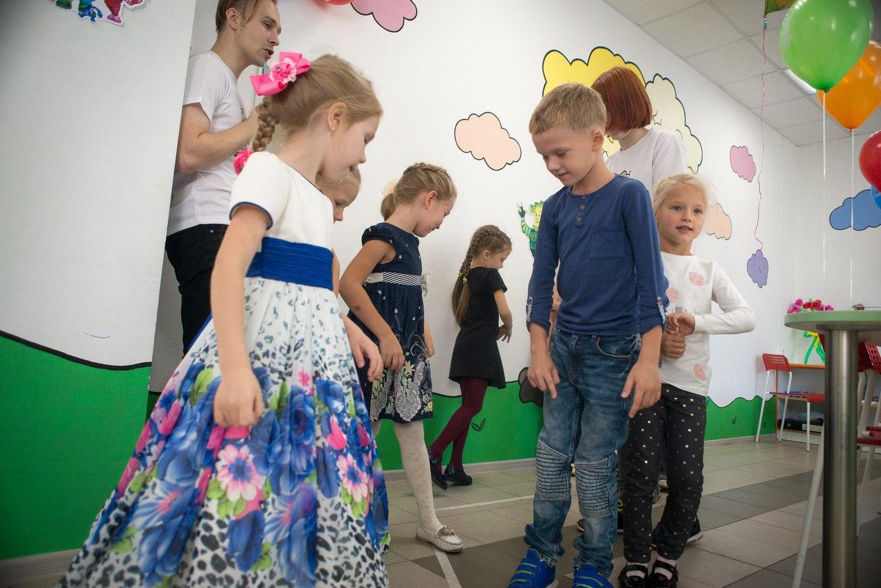 мультистория в Калининграде - 15
