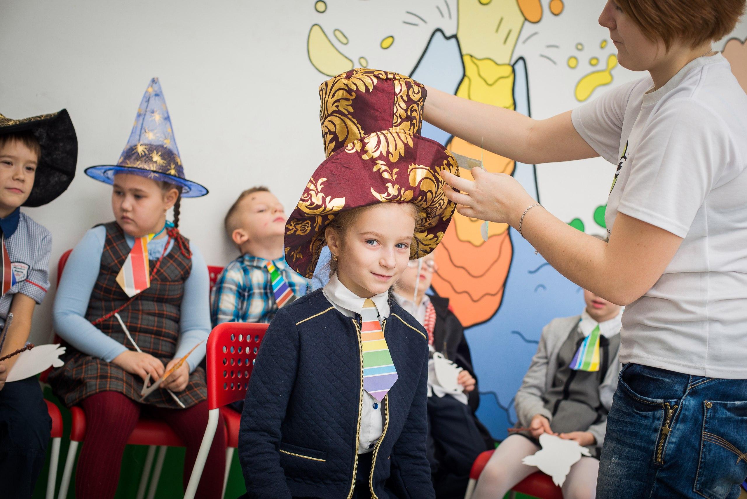 мультистория в Калининграде - 20