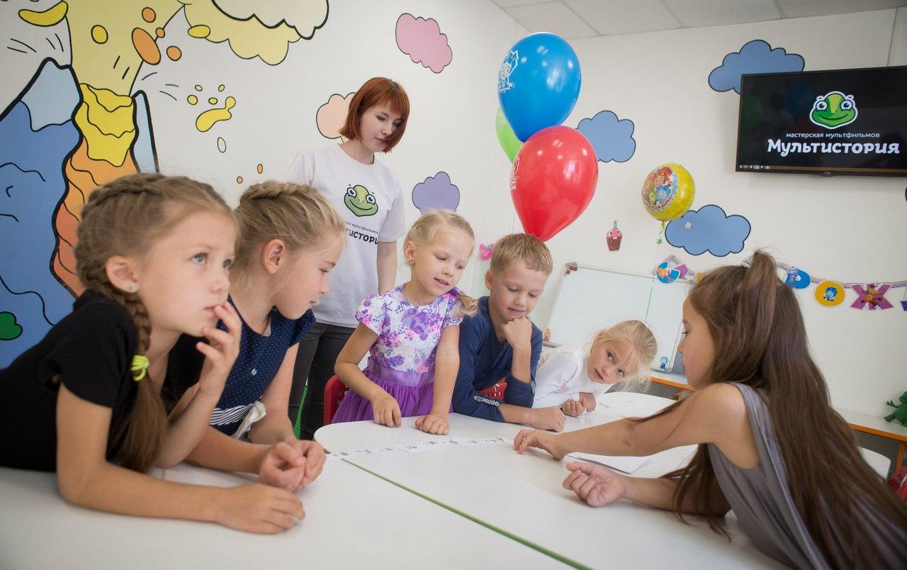 мультистория в Калининграде - 24