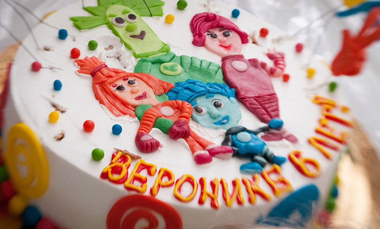 мультистория в Калининграде - 4
