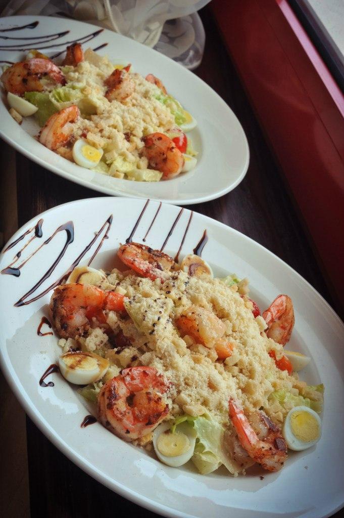 ресторан Карамзин Калининград17