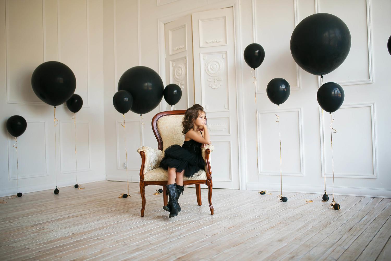 Наталья Самолкина фотограф Калининград15