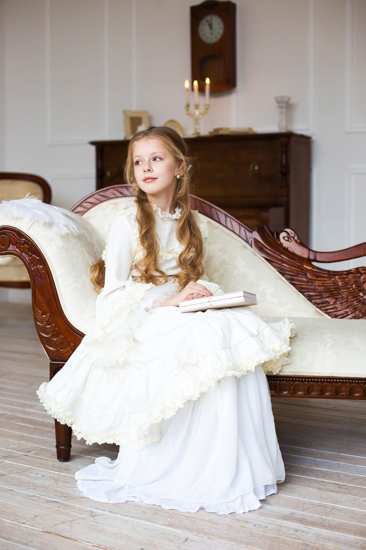 Наталья Самолкина фотограф Калининград7