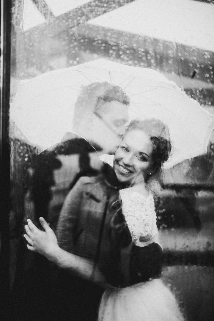 Анастасия Хлевова фотограф в Калининграде3