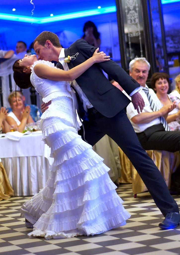 ruzweddingdance13