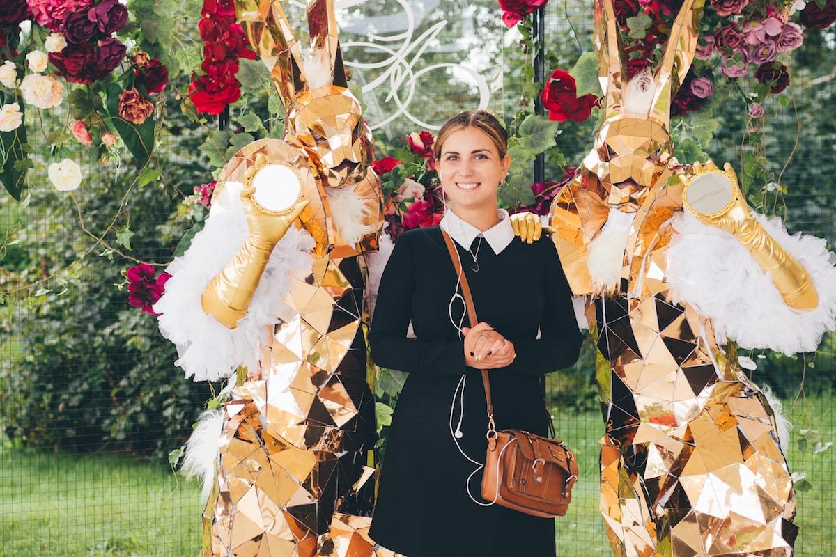 свадебное агентство Art de Vivre Калининград13
