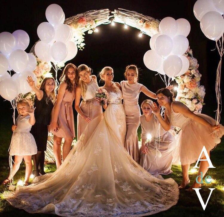 свадебное агентство Art de Vivre Калининград8