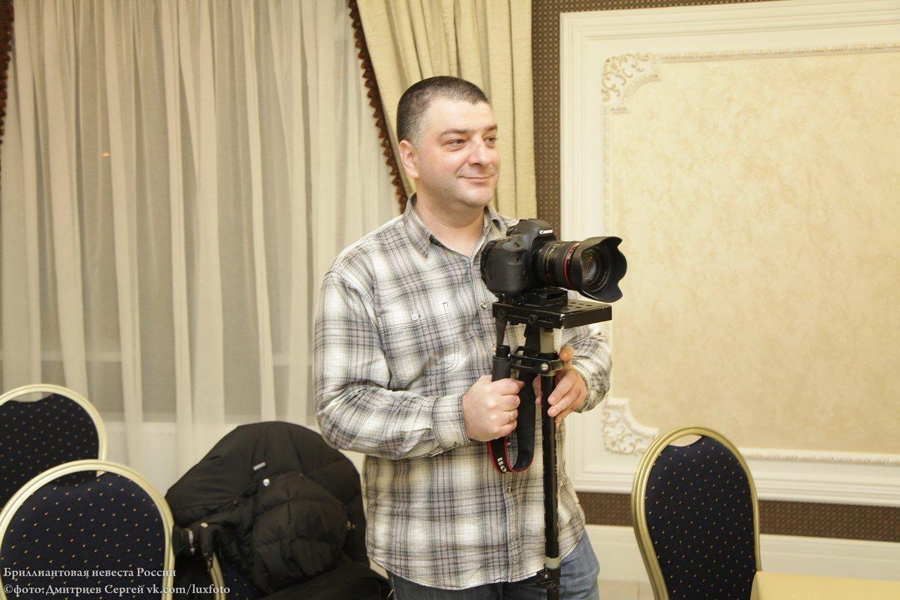 Владимир Тывровский видеограф в Калининграде11