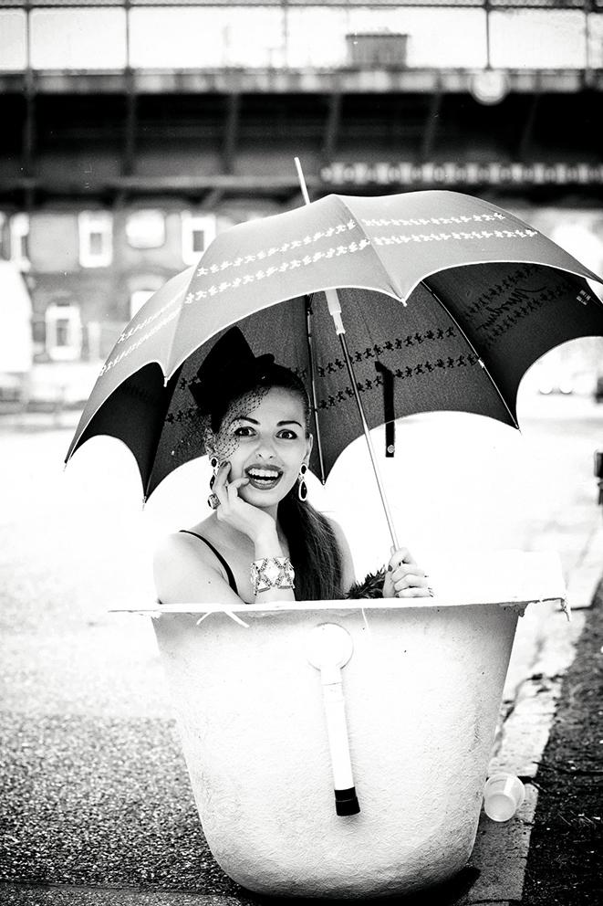 Фотограф Henriette Mielke19