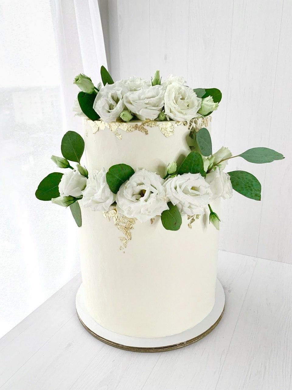cupcake-gueen-1