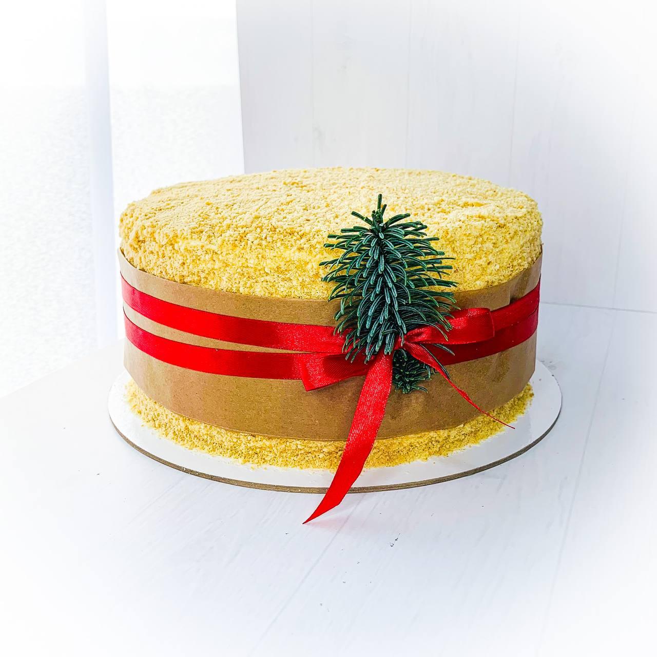 cupcake-gueen-10