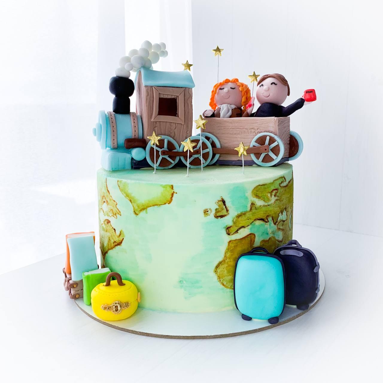 cupcake-gueen-11